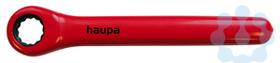 Ключ гаечный кольцевой 17мм HAUPA 110888 купить в интернет-магазине RS24