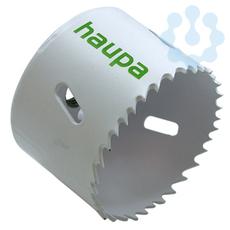 Пила биметаллическая кольцевая 44мм HAUPA 231916 купить в интернет-магазине RS24