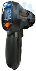 EPS_EG000044EC000601 - Messgerät für Temperatur und Klima