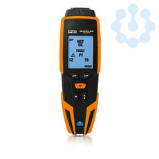 EPS_EG000044EC000305 - Mess-/Testgerät für Kommunikationstechnik