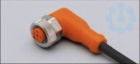 Konfektioniertes Sensor-Aktor-Kabel
