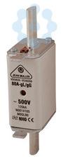 EPS_EG000020EC000055 - NH-Sicherungseinsatz