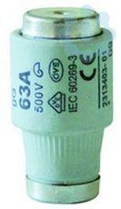 EPS_EG000020EC000099 - D-Sicherungseinsatz