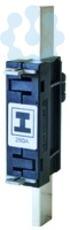 EPS_EG000020EC000026 - NH-Trennmesser