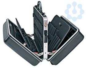EPS_EG000050EC000181 - Werkzeugkoffer/-tasche leer