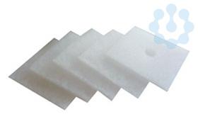 Luftfilter für Lüftungssysteme