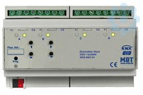 EPS_EG000032EC001095 - Bussystem-Lichtsteuereinheit