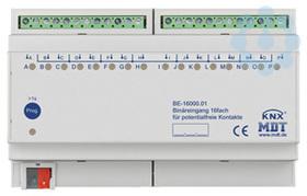 EPS_EG000032EC000688 - KNX Binäreingänge