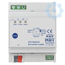 EPS_EG000032EC000675 - KNX Spannungsversorgungen