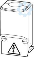 Крышка клемм для T8 (уп.6шт) EATON 200184 купить в интернет-магазине RS24