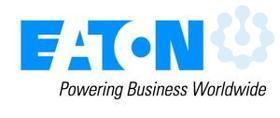 Трансформатор тока N внешний 2000А IZM20/32 IZM-CTN-2000 EATON 123066 купить в интернет-магазине RS24