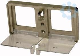 Крышка кнопок закрываемая металл IZM-PLPC-M EATON 122966 купить в интернет-магазине RS24