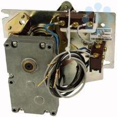 Привод моторный 110В AC IZM-M110AC EATON 122931