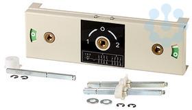 Механизм перекидной CODMVN160N EATON 1314314 купить в интернет-магазине RS24