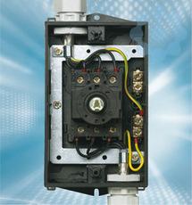 Панель монтажная для подключения экранированного кабеля MBS-I2 EATON 290191