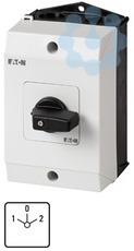 EPS_EG000017EC001105 - Lastschalter
