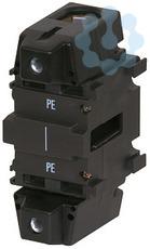 Клемма заземления для P5-250/315 заднее креп. PE-P5-250/315Z EATON 280976