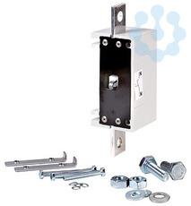 Нейтраль коммутируемая QSANS160A для QSA 160N1; QA 160N1 и 200N1 EATON 1319474 купить в интернет-магазине RS24