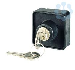 Механизм переключающий с ключом S( )-SOND-SA( )-T0 EATON 231965