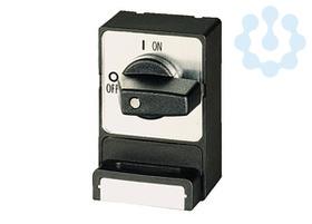 Механизм запирающий SVC-T3 EATON 050975