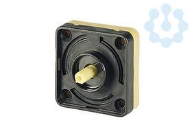 Блок модификсации для P3 DE-P3 EATON 093972