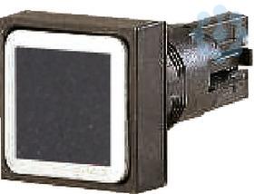 EPS_EG000017EC000221 - Frontelement für Drucktaster