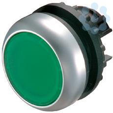 Головка управляющая перекл. M22-DL-G EATON 216927 купить в интернет-магазине RS24
