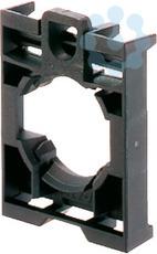 EPS_EG000017EC001020 - Adapter für Befehlsgeräte