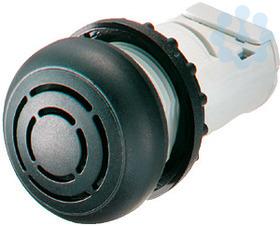 EPS_EG000017EC001026 - Akustikmelder