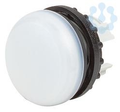EPS_EG000017EC000223 - Frontelement für Leuchtmelder