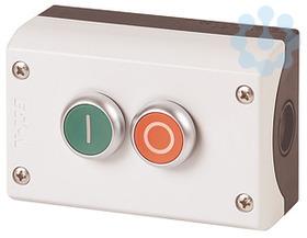 EPS_EG000017EC001028 - Drucktaster, Komplettgerät