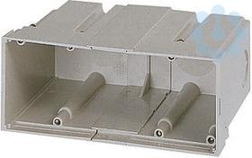 Кожух устанавливаемых элементов: 4 M22-H4 EATON 216551