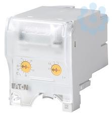 Расцепитель электронный 30-65А для защиты линий расширенный PKE-XTUACP-65 EATON 168799 купить в интернет-магазине RS24