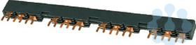 Шина соединительная B3.2/4-PKZ0 EATON 063959 купить в интернет-магазине RS24