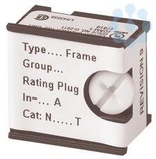 Модуль номинального тока 400А IZMX16 In 1000A-1250А IZMX-RP16B-400 EATON 124034 купить в интернет-магазине RS24