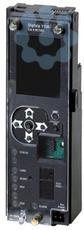 Функции ARMS+зонная селективность ZSI 1150i +IZMX-DTP-MZ EATON 155575 купить в интернет-магазине RS24