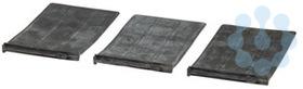 Разделитель фазовый 3P NZM4 NZM4-XKP EATON 281595 купить в интернет-магазине RS24