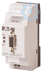 Интерфейс Profibus-DP NZM-XDMI-DPV1 EATON 270333