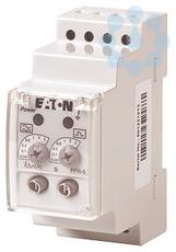 Реле для устройства защитного отключения 1 перекидной контакт 003-5 PFR-5 EATON 285557