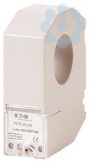 Трансформатор для УЗО внутренний диаметр 210мм PFR-W-210 EATON 285604