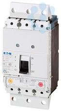 Выключатель авт. втычной 3п 50А 150кА NZMH1-A50-SVE EATON 112799 купить в интернет-магазине RS24