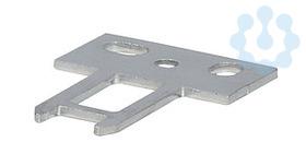 Актуатор для концевого выключателя безопасности прямой LS-XG-ZBZ EATON 106833 купить в интернет-магазине RS24