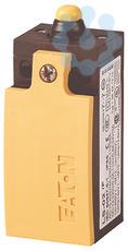 Комбинация реверсивная DIULM40/11 (230В 50Гц/240В 60Гц) EATON 278211 купить в интернет-магазине RS24