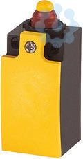 Выключатель концевой 1НО+1НЗ базовый модуль расширенный диапазон температур LS-S11A-CC EATON 176896 купить в интернет-магазине RS24