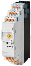 Пускатель электронный прямой пуск EMS-DO-T-9-24В DC EATON 170100 купить в интернет-магазине RS24