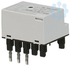 Супрессор для двигателя DILM12-XMSM EATON 109399