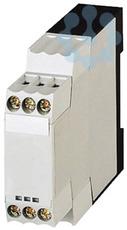 Модуль ETS4-VS3 со встроенным супрессором усилительный EATON 083094