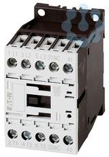 Контактор 1НЗ доп. контакт AC-3; AC-4 DILM12-01 (220В DC) EATON 276884 купить в интернет-магазине RS24