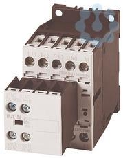 Контактор 2НО+1НЗ доп. контакт AC-3; AC-4 DILM12-21 (230В 50Гц/240В 60Гц) EATON 276900 купить в интернет-магазине RS24