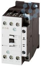 Контактор 1НЗ доп. контакт AC-3; AC-4 DILM17-01 (RDC130) EATON 277052 купить в интернет-магазине RS24
